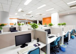 Commercial Cleaning Port Melborne